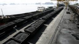 Украинцев ждет тарифное рабство: уголь из США и RAB-тарифы