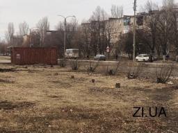 Решение горсовета Константиновки суд признал противоправным и отменил: подробности