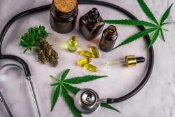 Рада провалила легализацию медицинского каннабиса