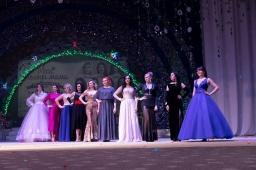 Конкурс мам: Главное культурное событие весны в Константиновке
