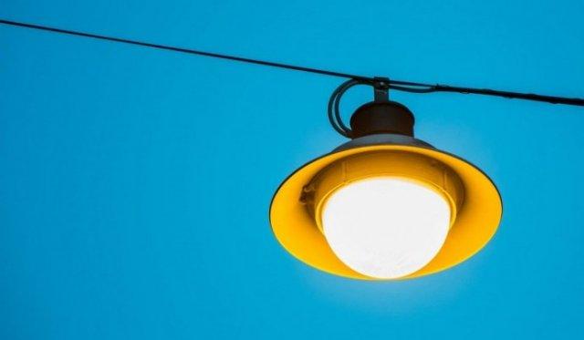 В Украине резко подорожала электроэнергия