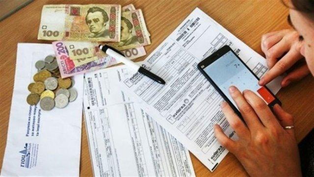 А. Плотников: «30% украинцев останутся без субсидий»