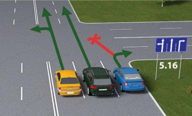 С 1 июня изменились дорожные правила: что нужно знать
