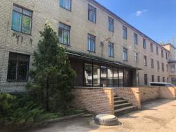 14 инфицированных коронавирусом в больнице Константиновки: кто болеет и откуда