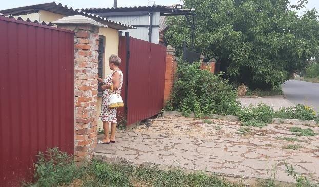 Проверки в Константиновке: В киосках не нашли ни паленой водки, ни сигарет