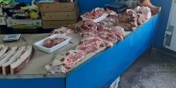 Рынки Константиновки: В чем преимущество привокзального