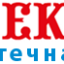 Донбасс Фармация ООО