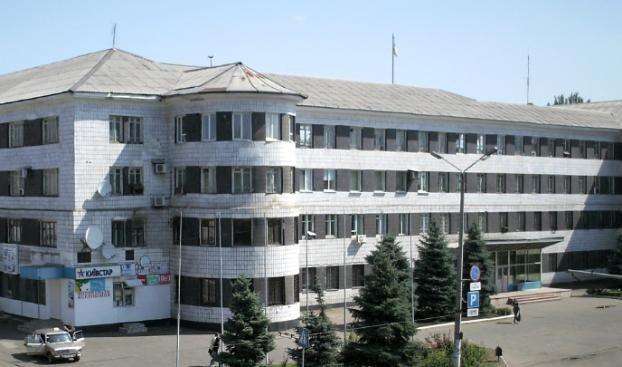 Кандидаты на должности заместителей городского головы стали известны в Константиновке