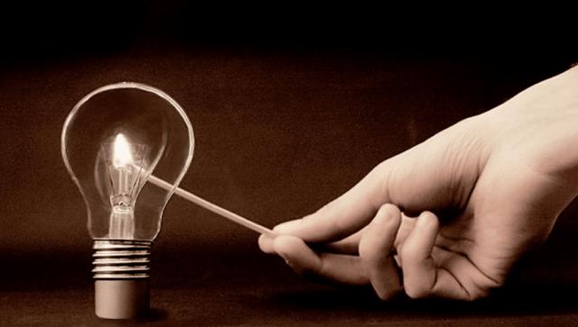 Где 21 июня отключат электроснабжение в Константиновском районе: СМОТРИ АДРЕСА