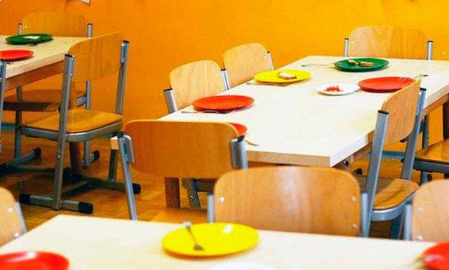 Константиновский район готовится открыть детские сады