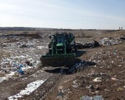 В Долгобалкинском старостинском округе Ильиновской громады избили старосту
