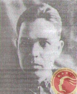 Демещенко Антон Данилович: «УЛИЦА ИМЕНИ ОТЦА»