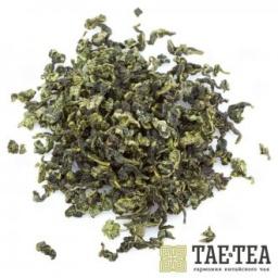Улун Те Гуань Инь – что особенного в ароматном чае из Фуцзяни