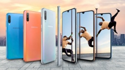 Современные мобильные технологии — непростой выбор
