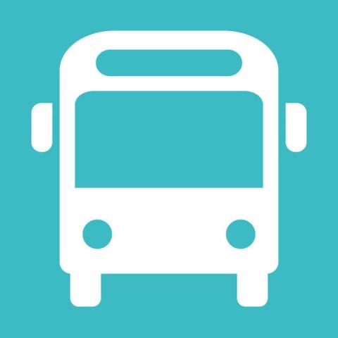 В Константиновке появился дополнительный автобусный рейс