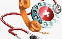 В ЦПМСП Константиновки рассказали, что делать, если не дозвонились в контакт-центр