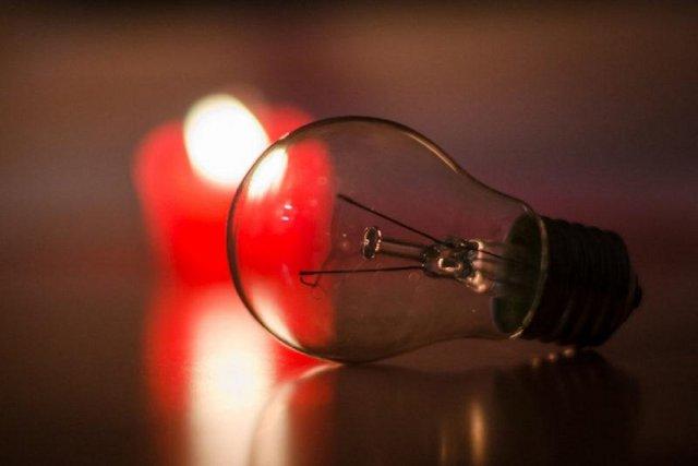 Плановые отключения электроснабжения в Константиновском районе 8 июля 2021: АДРЕСА