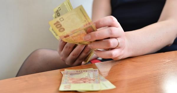 «Так работает экономика»: Почему в Украине растут долги по зарплате?