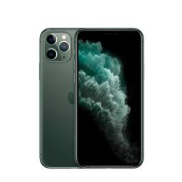 iPhone 11 Pro или 12 – что выбрать?