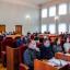 Бюджет Константиновки-2021: Определены статьи расходов и доходов