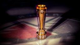 Donbass Open Cup-2018: даты проведения