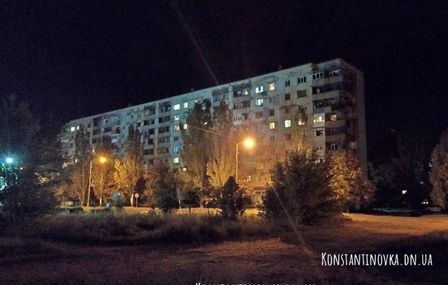 ул. Громова, 38