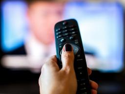 Что такое интернет-телевидение и как оно работает?