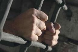 Иностранца, который жестоко убил 14-летнюю девушку, приговорен к пожизненному лишению свободы