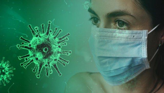 Коронавирус в Константиновке: Больных меньше, но случаи смерти продолжаются
