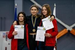 Как в Константиновке воспитывают чемпионов Украины
