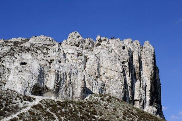Новый объект – магнит для туристов хочет предложить руководство Константиновского района