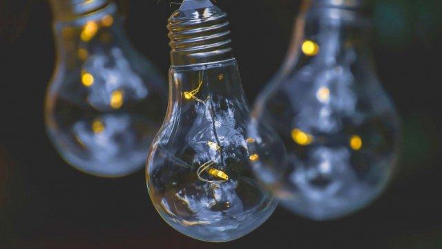 Где 29 июля отключат электроснабжение в Константиновском районе: СМОТРИ АДРЕСА
