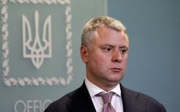 Витренко выписал украинцам путевку на «трускавки» в Польшу