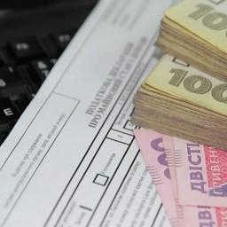 Юрист рассказал, какие активы надо указать в «нулевой декларации»