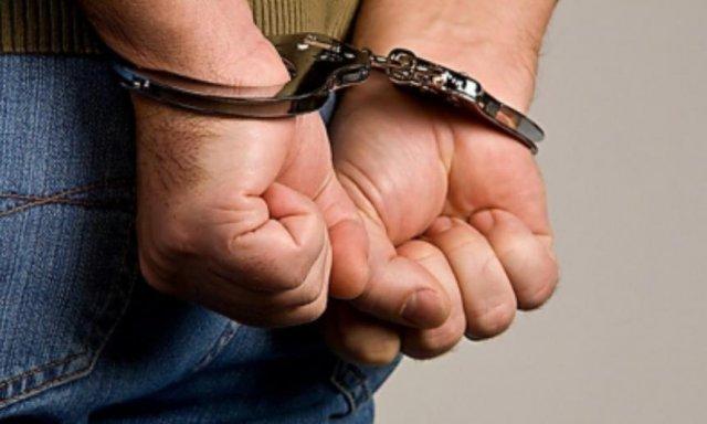 Полицейские задержали по подозрению в совершении убийства жителя Константиновского ОТГ