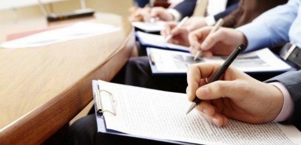 А. Павловский: «Сегодня чем выше квалификация, тем сложнее найти работу»