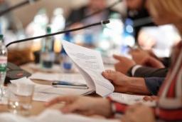 Спикер ВР подписал закон о всеукраинском референдуме