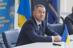 Мирослав Продан: Способы улучшения инвестиционного климата в Украине