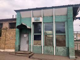 «Нас выкинули, как ненужную вещь»: Работники хлебозавода в Константиновке рассказали, что происходит на предприятии