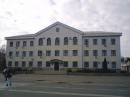 Почти 2800 административных услуг получили плательщики в Константиновке