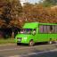 В Константиновке уменьшат количество рейсов общественного транспорта