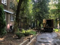 В местном управлении по газоснабжению и газификации прокомментировали ситуацию с отключениями в Константиновке