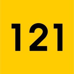 № 121 Константиновка Дружковка