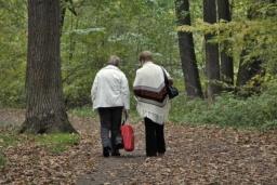 Украинки смогут уходить на пенсию в 50 лет: кого коснется нововведение