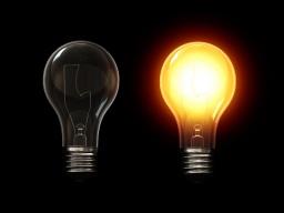Ночное отключение электроснабжение в Константиновке: СМОТРИ АДРЕСА
