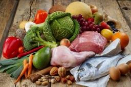 Осенью в Украине подорожают продукты