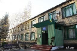 Сельхозспециальности в Константиновке получают более 700 студентов