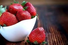 В Украине есть проблема с логистикой ягод, фруктов, овощей - эксперт
