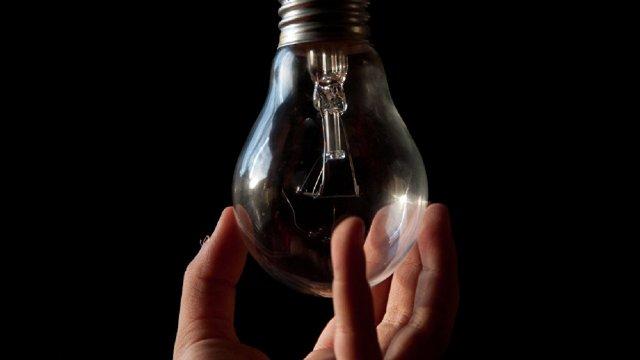 Где отключат электроснабжение в Константиновке 15 мая 2021