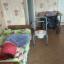 «Вместо лечения – мучения»: семья из Константиновки о пребывании в детской городской больнице